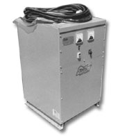 Low Voltage / Filtered Rectifiers & Power Supplies