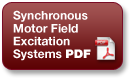 Synchronous Motor Field Excitation Systems PDF